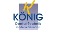 Dentallabor König