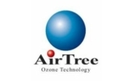 AirTree Europe GmbH